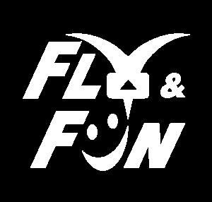 Fly&Fun